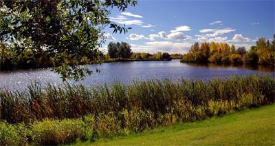 Leduc, Alberta