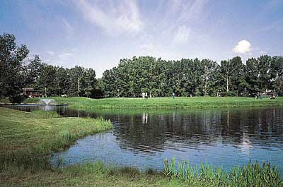 Sherwood Park, Alberta